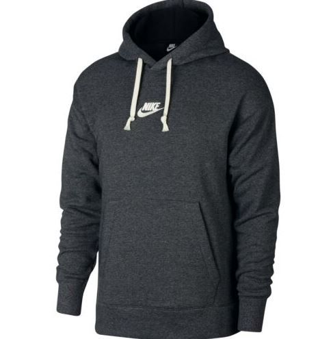 Nike NSW Heritage Herren Hoody bis XL für je 34,50€ (statt 38€)