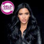 Garnier Olia Haarcoloration kostenlos ausprobieren (statt ca. 5€)
