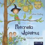 Lübbe Verlag:  u.a. Petronella Apfelmus – Verhext und festgeklebt gratis (statt ab 8€) anhören