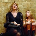"ARTE-Mediathek: ""The Tale"" gratis anschauen (IMDb 7,2/10)"