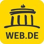 Nur für web.de-Kunden: 2 Monate Busuu Premium kostenlos (statt ca. 30€)