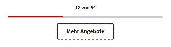 Media Markt Preishammer Aktion: z.B. SONY Alpha 6000 KIT Bundle für 399€ (statt 445€)