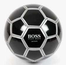 Hugo BOSS Bottled Absolute Eau de Parfum 200ml für 43,70€ (statt 58€)