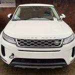 Land Rover Range Rover Evoque S D150 mit 150 PS im Leasing für 308€ mtl. – LF: 0.66