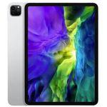 Apple iPad Pro 11 (2020) mit Wi-Fi + 128 GB in 11 Zoll für 816€ (statt 858€)