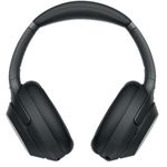 Vorbei! Sony WH-1000XM3 Noise Cancelling Kopfhörer für 222€ (statt 269€)