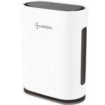 Geekbes GL-FS32 Home Air Luftreiniger mit Anionen-Funktion für 74,99€ (statt 105€)