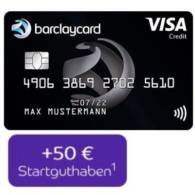 ING Gehaltskonto komplett kostenlos mit 75€ Gutschrift inkl. kostenloser VISA