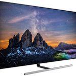 Samsung QE65Q80R – 65 Zoll QLED UHD Fernseher für 1.378,90€ (statt 1.658€)