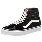 Vans Sk8-Hi Sneakers bis Größe 50 für 33,94€ (statt 54€)