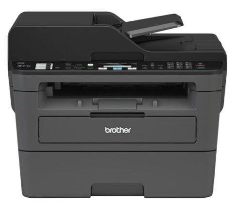 Brother MFC L2710DW Multifunktions Laserdrucker für 156€ (statt 179€)