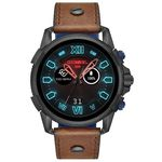 Diesel DZT2009 Herren Smartwatch für 159,20€ (statt 265€)