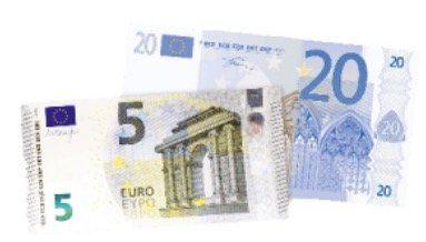 13 Ausgaben BILD am Sonntag für 27,60€ + 25€ Scheckprämie