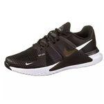 SportScheck: 20% Rabatt auf nichtreduzierte Schuhe – z.B. adidas Roguera Sneaker für 55,91€ (statt 65€)
