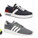 Reno mit 20% Rabatt auf nichtreduzierte Schuhe ab 50€ + keine Versandkosten