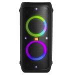 JBL SoundBox 200 Lautsprecher für 252,22€ (statt 320€)