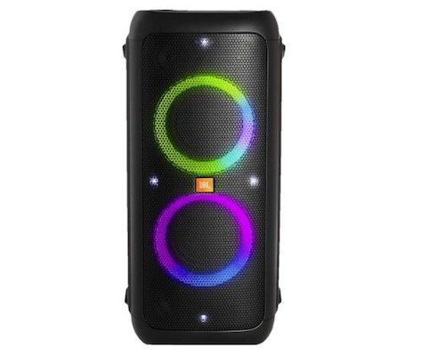 Bis 14 Uhr: JBL SoundBox 200 Lautsprecher für 269€ (statt 320€)