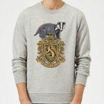 Harry Potter Pullover + T-Shirt für 21,99€(statt 47€)