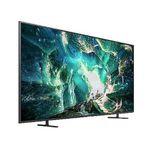 Samsung UE55RU8009 UHD Fernseher + Samsung HW-R530 Soundbar für 599€(statt 738€)