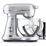 Sage The Bakery Boss SEM825 Küchenmaschine mit 4,7 Liter Schüssel für 350€ (statt 435€)