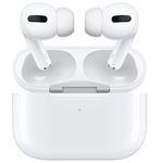 Apple Airpods Pro für 4,95€ + Vodafone Flat mit 5GB LTE für 14,99€ mtl.