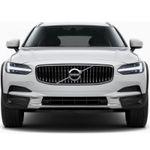 Gewerbe: Volvo V90 Cross Country T6 AWD Pro Bowers & Wilkins mit 310PS für 259€ netto mtl. – LF 0,34