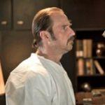 Der Tatortreiniger: Staffel 1 3 kostenlos   im Stream oder als Download