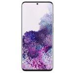 Samsung Galaxy S20 128GB für 79€ + Vodafone Allnet-Flat mit 18GB LTE50 für 34,99€ mtl.