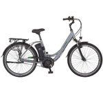 Prophete Alu-Damen E-Bike Geniesser e9.6 28″ Modell 2018 für 699,99€ (statt 1.261€)