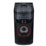 LG XBOOM OK55 Mini-Party-Lautsprecher für 157,95€ (statt 179€)