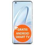 🔥 Xiaomi Mi 10 128GB + 32″ TV für 1€ (statt 889€) + o2 Allnet-Flat mit 6GB LTE für 30,99€