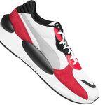 Puma RS9.8 Space Sneaker für 33,95€ (statt 42€)