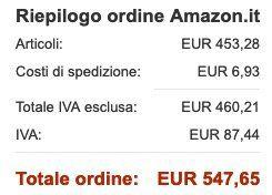 Ausverkauft! WD My Cloud Pro Series PR2100 NAS mit 20TB für 547,65€ (statt 958€)