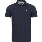 Champion Axil Herren Polo-Shirt in unterschiedlichen Farben für 18,09€ (statt 25€)