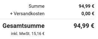 GOURMETmaxx Beef Maker 800 Grad mit 3,5kW Infrarotbrenner für 94,99€ (statt 128€)