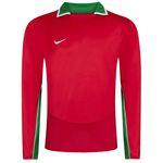Nike Teamwear Langarm Trikot in 2 Farben für je 4,44€zzgl. VSK (statt 18€)