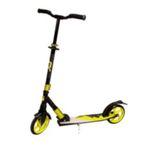 Stuf Scooter Big Wheel 205 für 59,95€(statt 100€) oder Scooter Demon für 49,95€(statt 75€)
