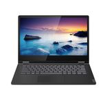 Vorbei! Lenovo IdeaPad C340 – 14 Zoll Full HD Notebook mit AMD Athlon 300U + 128GB SSD für 249,99€