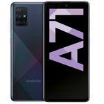 Samsung Galaxy A71 für 29€ + Vodafone Flat mit 3GB LTE für 17,99€ mtl.