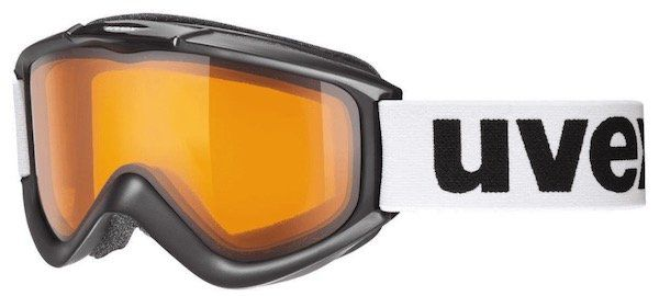Uvex FX Ski  bzw. Snowboard Brille für 14,98€ (statt 30€)