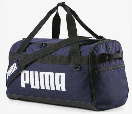 Puma Sporttasche Challenger Duffel Bag M für 15€ (statt 25€)
