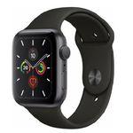 TOP!🔥 eBay Plus: 10% Rabatt auf eBay WOWs – z.B. Apple Watch Series 5 GPS 44mm für 426€ (statt 455€)