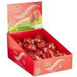 Ausverkauft! 48 Lindor Eier aus Vollmilch-Chocolade (1,5kg!) ab 19,99€ (statt 35€)