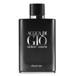 Schnell? 180ml Giorgio Armani Acqua di Giò Profumo Eau de Parfum für 70,52€ (statt 99€)