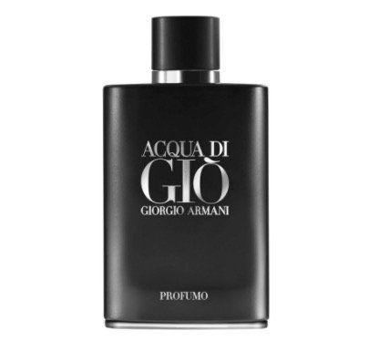 180ml Giorgio Armani Acqua di Giò Profumo Eau de Parfum für 73,35€ (statt 105€)