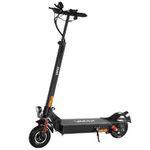 E-Scooter R20 Komm Cruise mit 500 Watt und Straßenzulassung für 399,20€ (statt 633€)