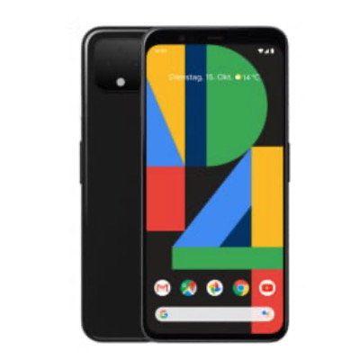Google Pixel 4 für 59€ mit Telekom Allnet-Flat von Congstar mit 8GB LTE50 für 22€ mtl.
