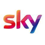 🔥 Sky Oster Knaller: Cinema + Entertainment + Netflix ab 24,99€ mtl. + Sky Q Receiver + keine VSK + keine Gebühren