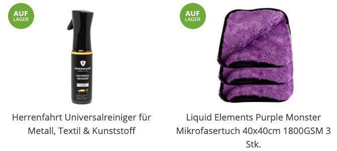 BBM Tuningshop Oster Deals   z.B. 10% Rabatt auf Felgen