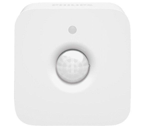 iLife V7S Pro   Saugroboter für 142€ (statt 155€)